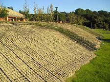 Ecoraster EcoGrid E30 Porous Paving :: 20 Year Guarantee :: 270 x Tiles