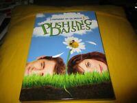 "COFFRET 3 DVD ""PUSHING DAISIES - SAISON 1"""