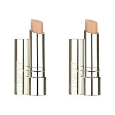 2 PCS Clinique Repairwear Intensive Lip Treatment 4g X 2 = 8g Lipstick Balm Gel