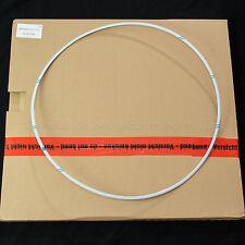 """19"""" originale cerchio in acciaio INOX BBS Protettore LEGA RUOTA - 0934252"""