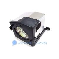 23311083 Toshiba Phoenix TV Lamp