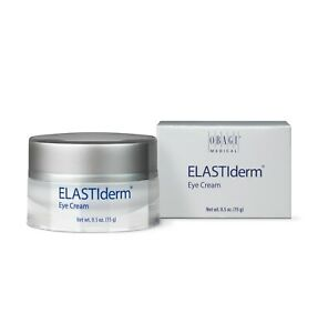 Obagi Elastiderm Eye Cream 0.5 oz