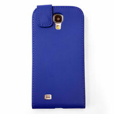 Fundas con tapa lisa Para Samsung Galaxy S4 para teléfonos móviles y PDAs