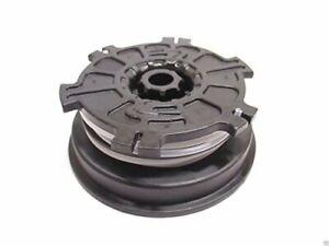Homelite 308044002 Line Trimmer Spool Assembly Genuine Original Equipment Man...