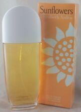 jlim410: Elizabeth Arden Sunflowers for Women, 100ml EDT Free Shipping / Paypal