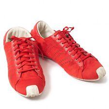 (SALE) yohji yamamoto FEMME adidas sneakers Size US 8.5(K-24722)