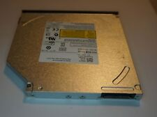 Dell Latitude E6440 E6540 CD-RW Writer DVD RW Burner Drive Match Ejector Bezel