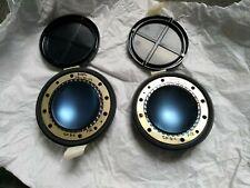 Electro Voice EV 81256xx Original Factory NOS diaphragm membran DH1A DH1 DH1012