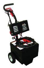 Solar SOL 4001 12/24 Volt Commercial Jump Starter from Clore Automotive