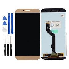 Pantalla completa lcd capacitiva con tactil Huawei G8 RIO-L03, RIO-L01 ,RIO-L02