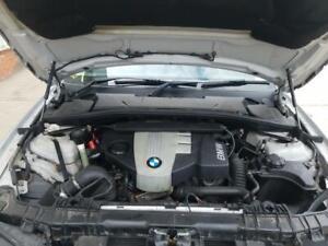 BMW 118D 2008 BARE ENGINE- DONE 80K ENGINE CODE N47D20A