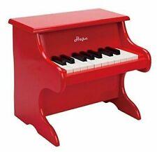 Hape Toys E0318 Playful Piano 3y Plus