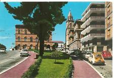 CHIETI  -  Via Asino Herio e S. Giustino