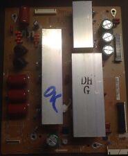 Samsung Xsus Board LJ41-09422A R1.3 AA7 (ref728)