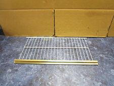 Whirlpool Refrigerator Shelf Part# 1104560