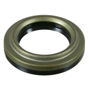 Rr Wheel Seal National Oil Seals 710938