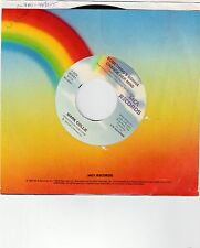 COLLIE, Mark  (Something's Gonna Change Her Mind)  MCA 54720