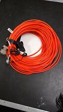 Kramer C-FODM Fibre Optic DVI-D Extender Cable - 20m
