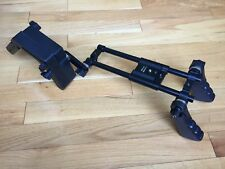CAVISION SHOULDER CAMERA RIG DSLR SUPPORT STABILIZER MOUNT