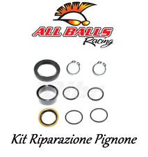 All Balls 38253 Kit Riparazione Pignone KTM SMS 450 04