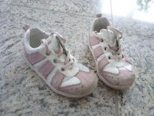 Mädchen Geox Schuhe Gr. 23