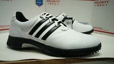 Adidas ADICOMFORT 2 Golf Shoes - New - Mens Sz 10