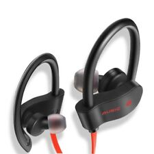 Bluetooth Headphones Wireless Headphones - Bluetooth Earbuds Wireless Earbuds