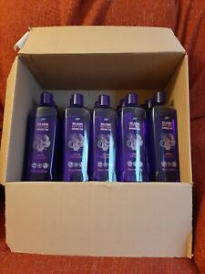 Boots Relax & Unwind Bath Essence 500ml x 32 bottles FREE P&P