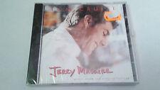 "ORIGINAL SOUNDTRACK ""JERRY MAGUIRE"" CD 13 TRACKS BANDA SONORA OST BSO"