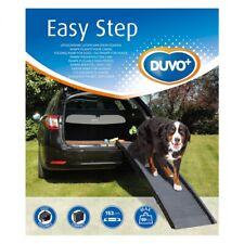 Easy Step Gangway Hunderampe fürs Auto