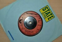 "THE RUBETTES    SUGAR BABY LOVE    7"" SINGLE    POLYDOR RECORDS  2958 442"