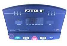 True Fitness Treadmill Display Console 850N - ZTX 850 z8.1 Non HRC 00299100