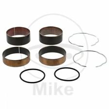 KIT REVISIONE FORCELLA ALL BALLS 751.01.68 H-D 1584 FXDB Dyna Str. Bob 2009-201
