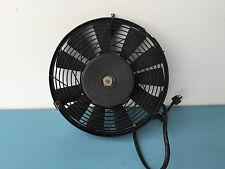 1980 Mercedes Benz 240D 300D AC Condenser Fan Used