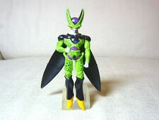 Dragon Ball Z  GT  Perfect Cell  HG Gashapon Figure Bandai  DBZ