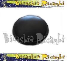 266306 - TAPPO MOZZO TAMBURO GRIGIO VESPA 50 125 PK S XL FL FL2 HP V N RUSH BIC