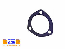 VW T2 T25 TRANSPORTER CAMPER VAN EXHAUST SILENCER TAIL PIPE GASKET A508