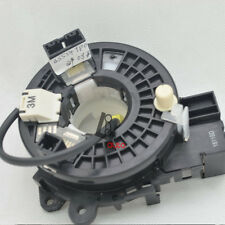 Spiral Cable Clock Spring Car Auto Part For Altima 2008 Free Shipping New