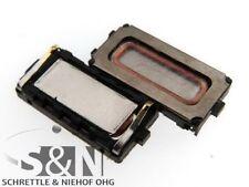 Nokia Lumia 1020 pinna ricevitore AURICOLARE EARPIECE SPEAKER