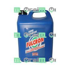 Pulitore Universale Sgrassatore Concentrato Fulcron Arexons 5 litri