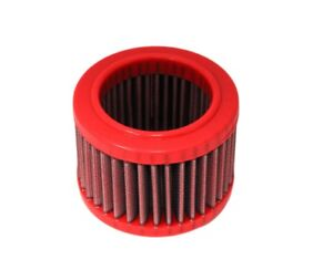 FOR BMW R 1100 R FROM 1993 TO 2001 SPORTING AIR FILTER BMC