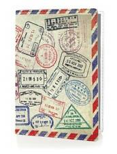 OPTEXX® RFID ReisePass Schutzhülle Grenzland