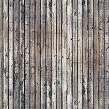 Busch 7420 scala H0, TT, 0, tavole in legno, 21x14, 8CM 1 QM =