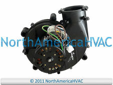 York Luxaire Coleman Furnace Draft Inducer Motor 024-27641-001 S1-02427641001