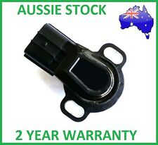 Throttle Position Sensor TPS for Holden Jackaroo 98-02 Diesel 3.0L 4JX1 97372851