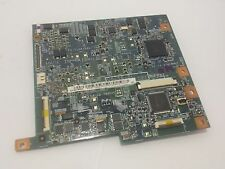 Acer Aspire  5810T  Mainboard / Motheboard, 08266-2  554cq01051 (MB786/803)