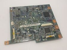 Acer Aspire  5810T  Mainboard / Motheboard, 08266-2 (MB786/803)