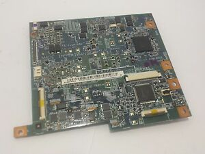Acer Aspire  5810T  Mainboard / Motheboard, 08266-2  554cq01051 (MB786/803)