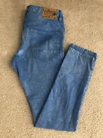 Scotch And Soda Jeans 32x34 Once Worn Only
