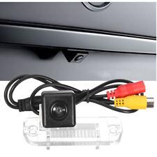 Car Parking Rear View Reverse Camera for Mercedes Benz E Class W211 E200 E350